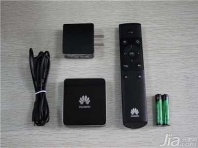 机顶盒遥控器编码设置 电视机网络机顶盒