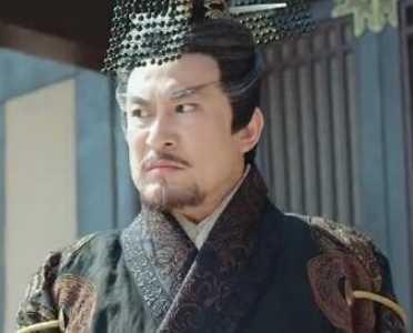 穿越大清之我是董鄂妃 赵高是怎么把驾崩的秦始皇送回咸阳的