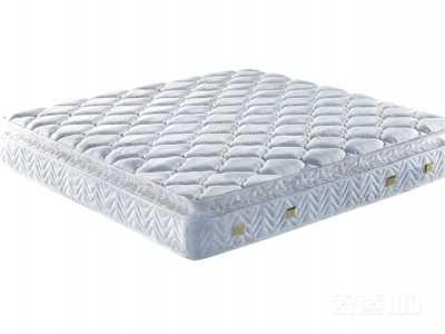 独立袋装弹簧床垫缺点 独立袋装弹簧优点—独立袋装弹簧床垫的优点