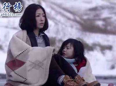 今年热播的韩剧有 2018人气韩剧排行榜推荐