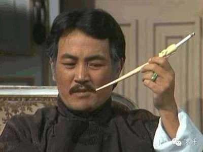 刘恺威资料 被刘恺威父亲年龄惊到了