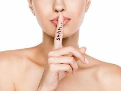 吃胶原蛋白的副作用 吃mmV胶原蛋白会产生副作用