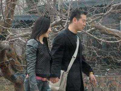 马苏和孔令辉分手了吗 揭秘与马苏11年恋爱分手缘由