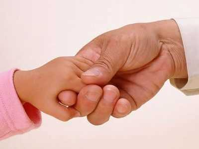 小学生感恩母亲作文 感恩母亲小学生优秀作文范文精选