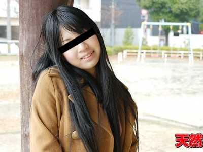 北原聡美番号10musume-050914_01影音先锋